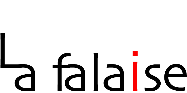 EnsembleLaFalaise